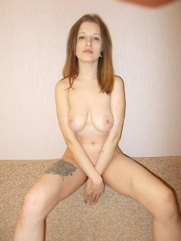 Проститутка Наташка - Ломоносов